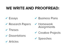edit my paper online editing and proofreading service services we offer
